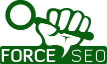 ForceSEO Logo